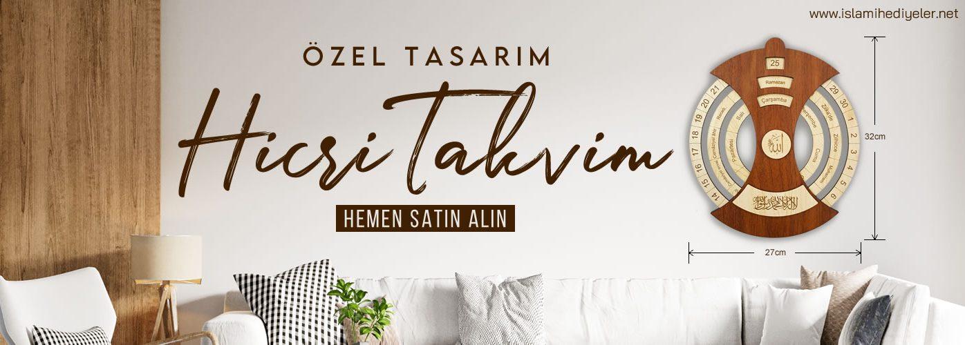 banner_hicri_takvim